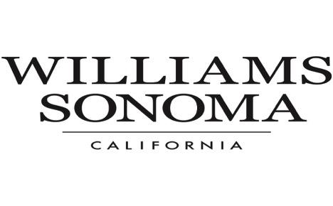 Williams Sonoma.jpg