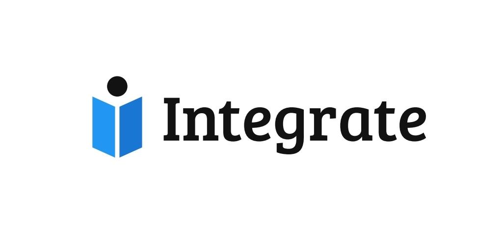 Integrate Tech Logo.jpg