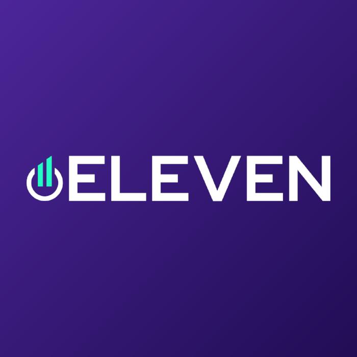 Eleven Digital.png