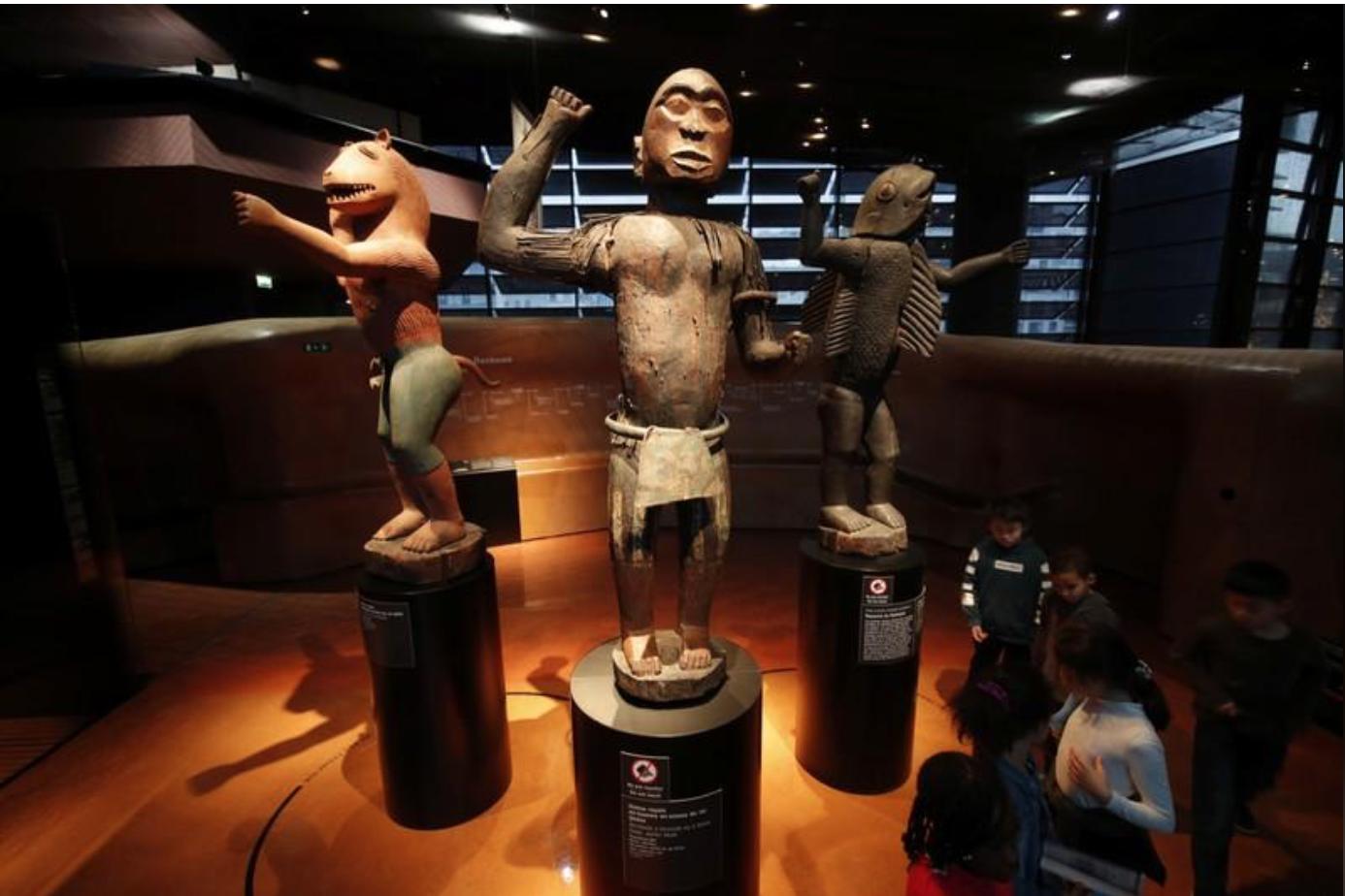 Benin Bronzes.png