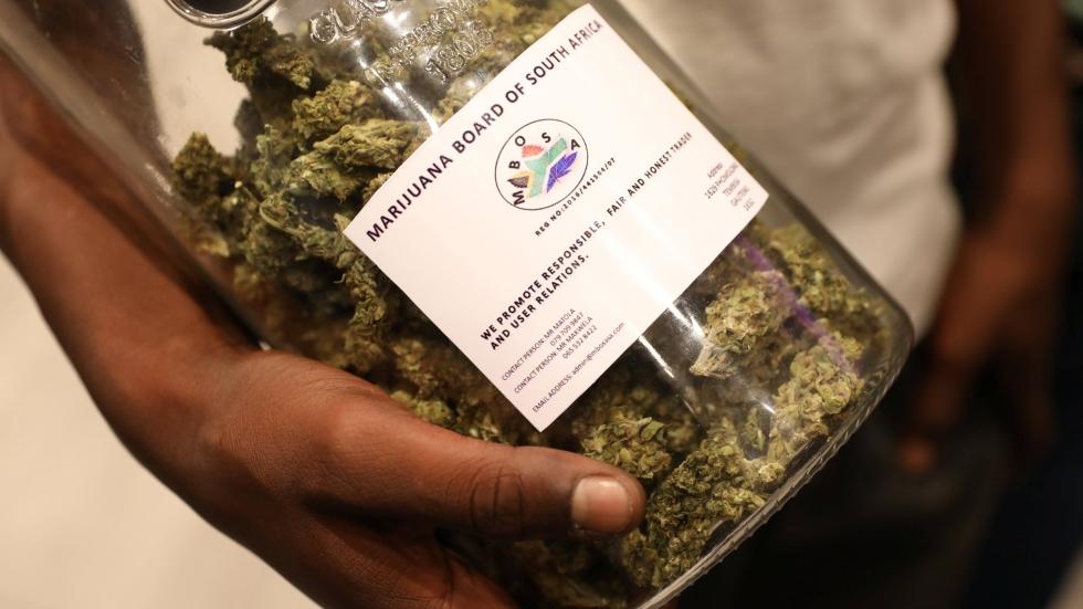South Africa Cannabis.jpg