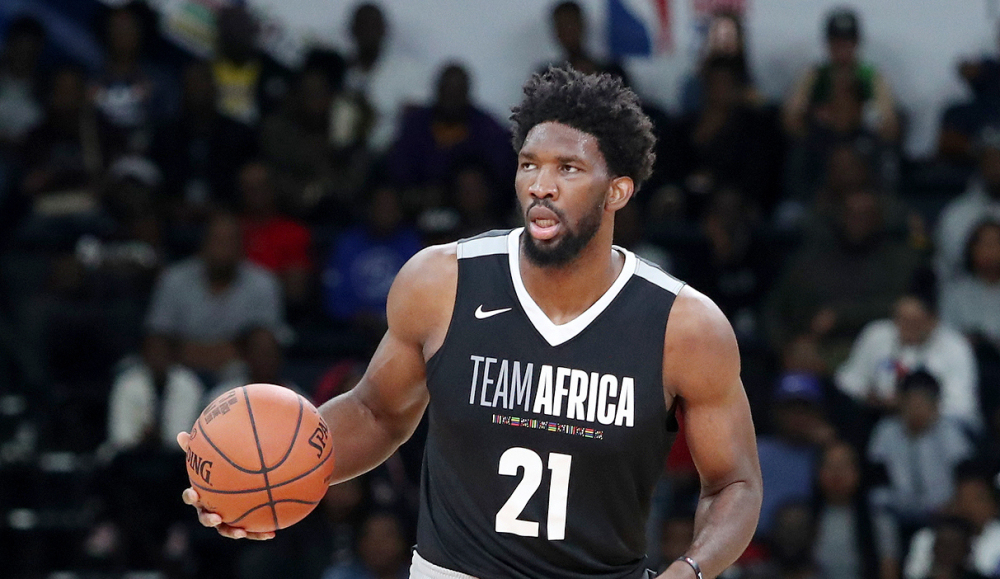 Joel Embiid Team Africa.jpg