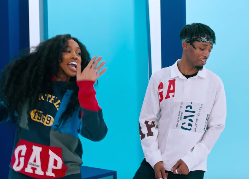 SZA-amp-Metro-Boomin-Star-In-GAP's-New-Remix-Commercial.png