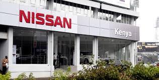 Nissan Kenya.jpg