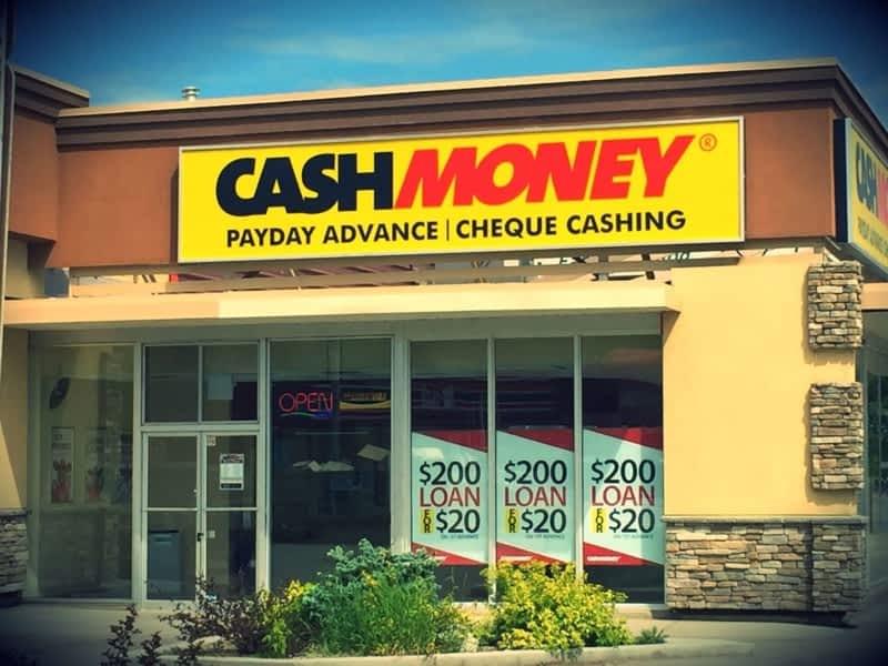 PayDay Loans.jpg