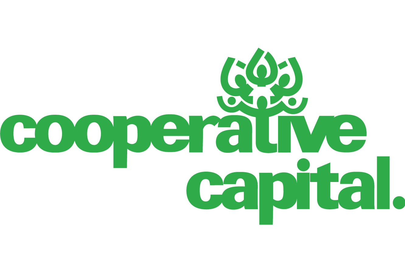 Cooperative Capital-profile.png