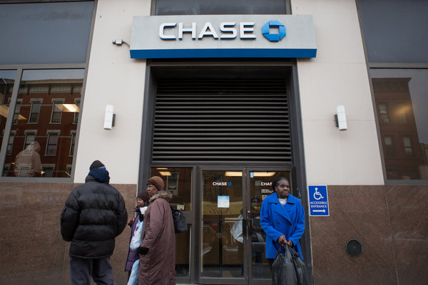 JPMorgan Chase Bank.jpg