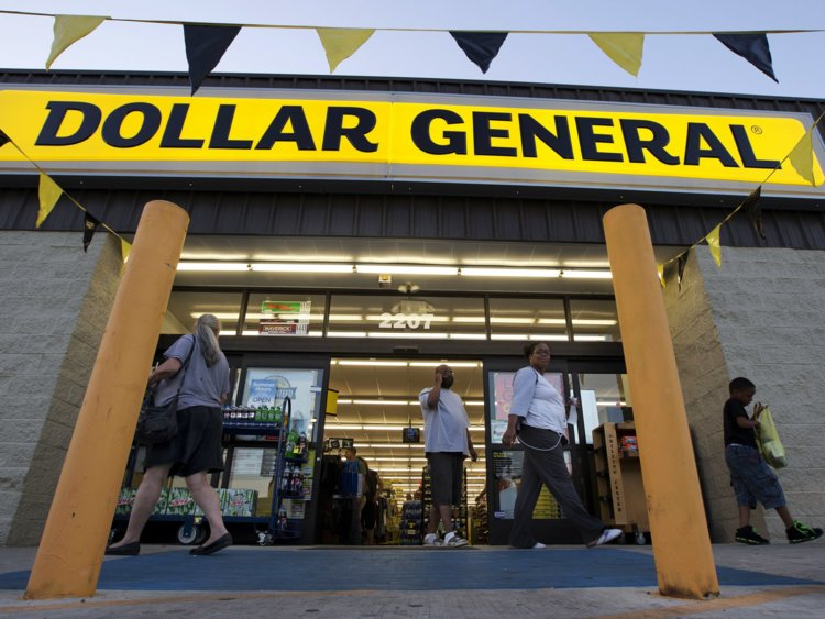 Shopping at Dollar General.jpg