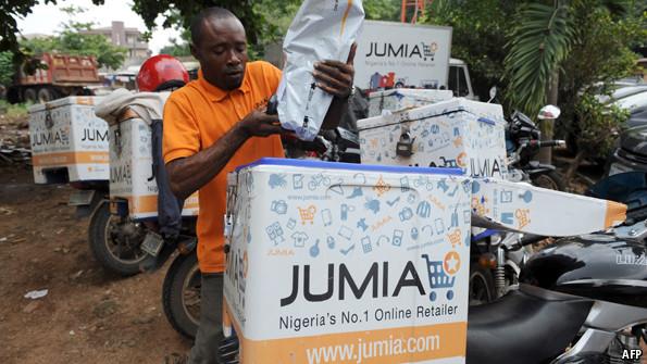 Jumia.jpg