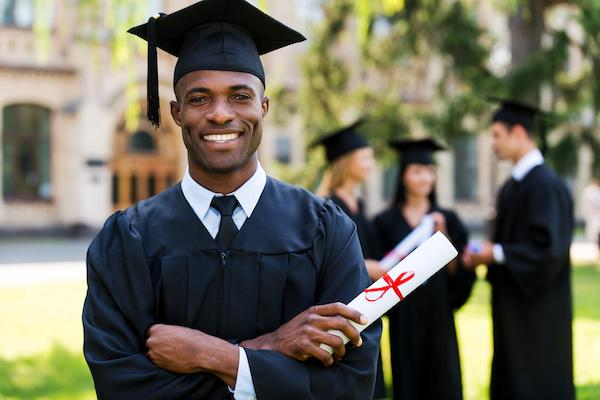 Black Male Graduate.jpg