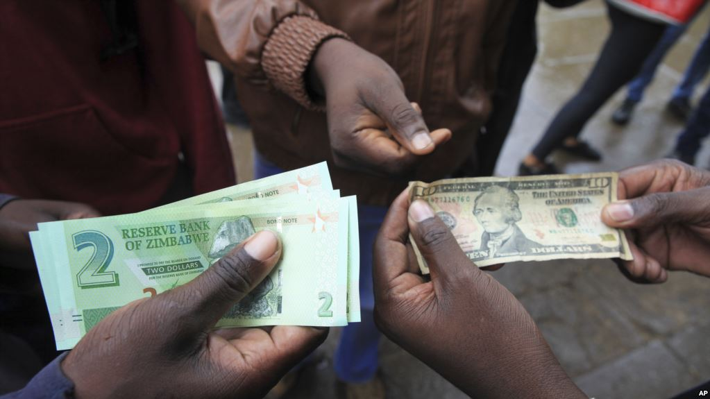 Zimbabwe Dollars.jpg
