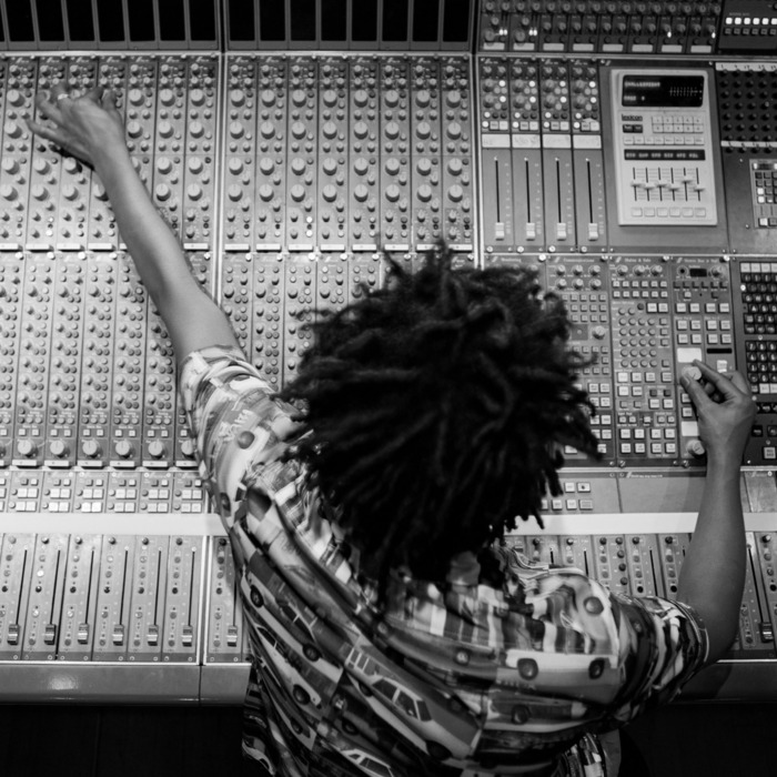 Music Producer.jpg