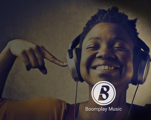 Boomplay Music.jpg