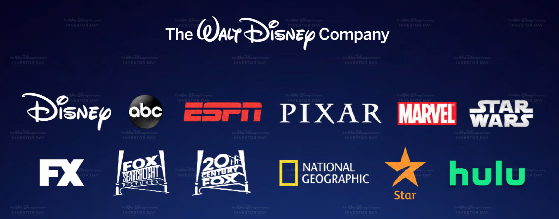 Disney Streaming Content.png