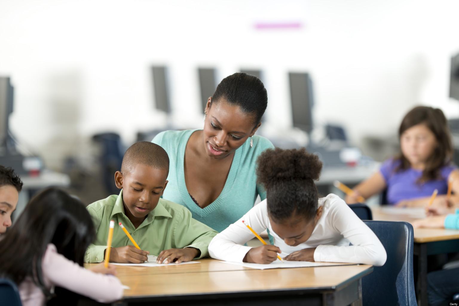 BLACK-TEACHERS.jpg