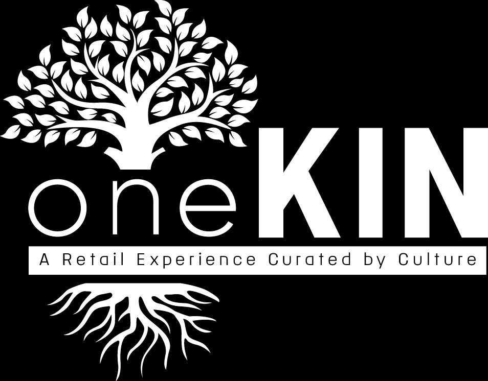 oneKIN_Final_Logo_White_on_Black-04.jpg