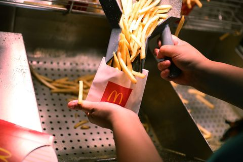McDonald's Fries.jpg