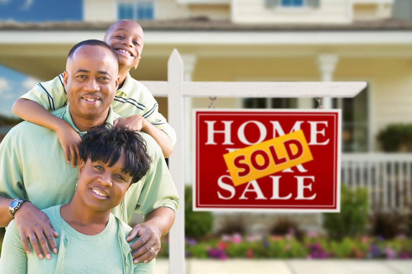 Home Sold1.jpg