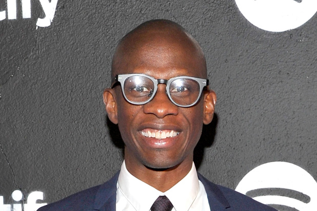 Photo: Troy Carter