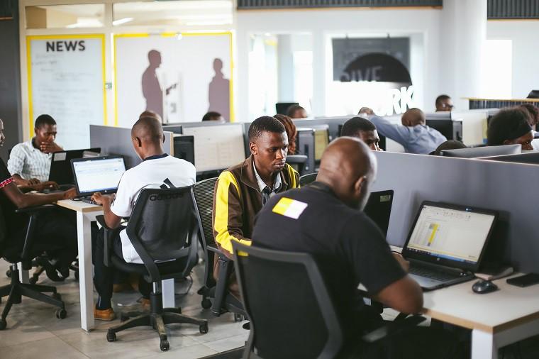Samasource Computer Workers Kenya.jpg