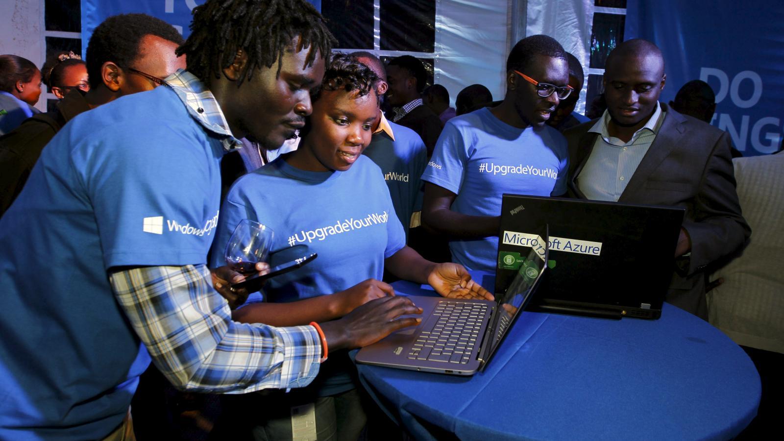 Microsoft Africa Data Center.jpg