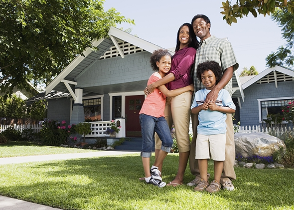 black-family-in-front-of-house.jpg