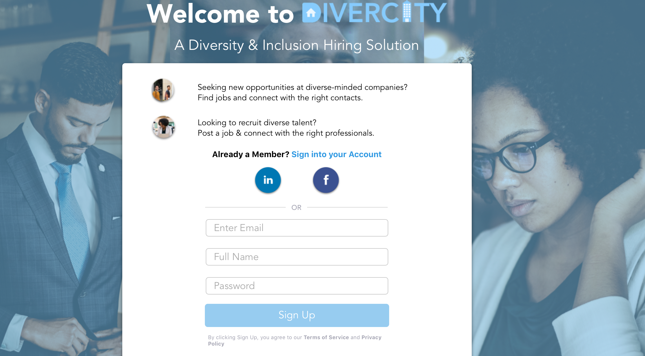 Divercity.png