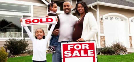 Home Sold.jpg