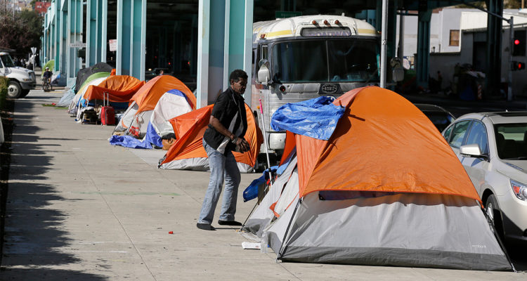 San Francisco Homeless Camp.jpg
