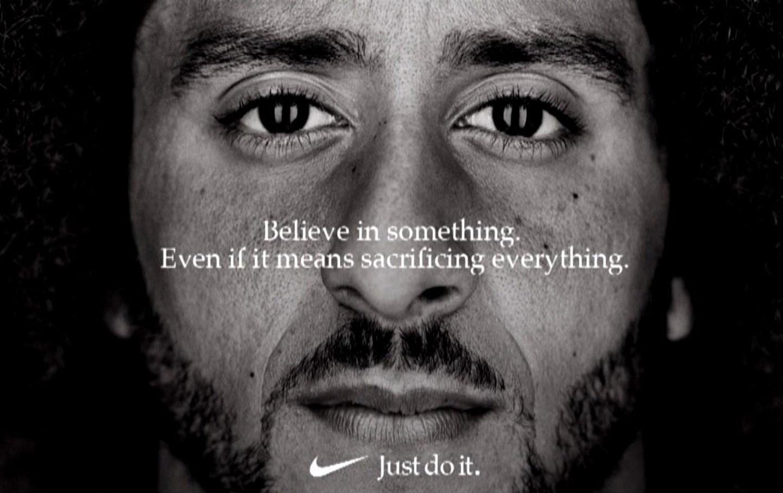 Colin Kaepernick-Nike-Ad.jpg