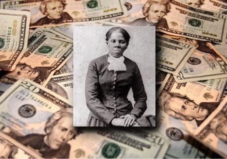 Harriet Tubman:USD.jpg