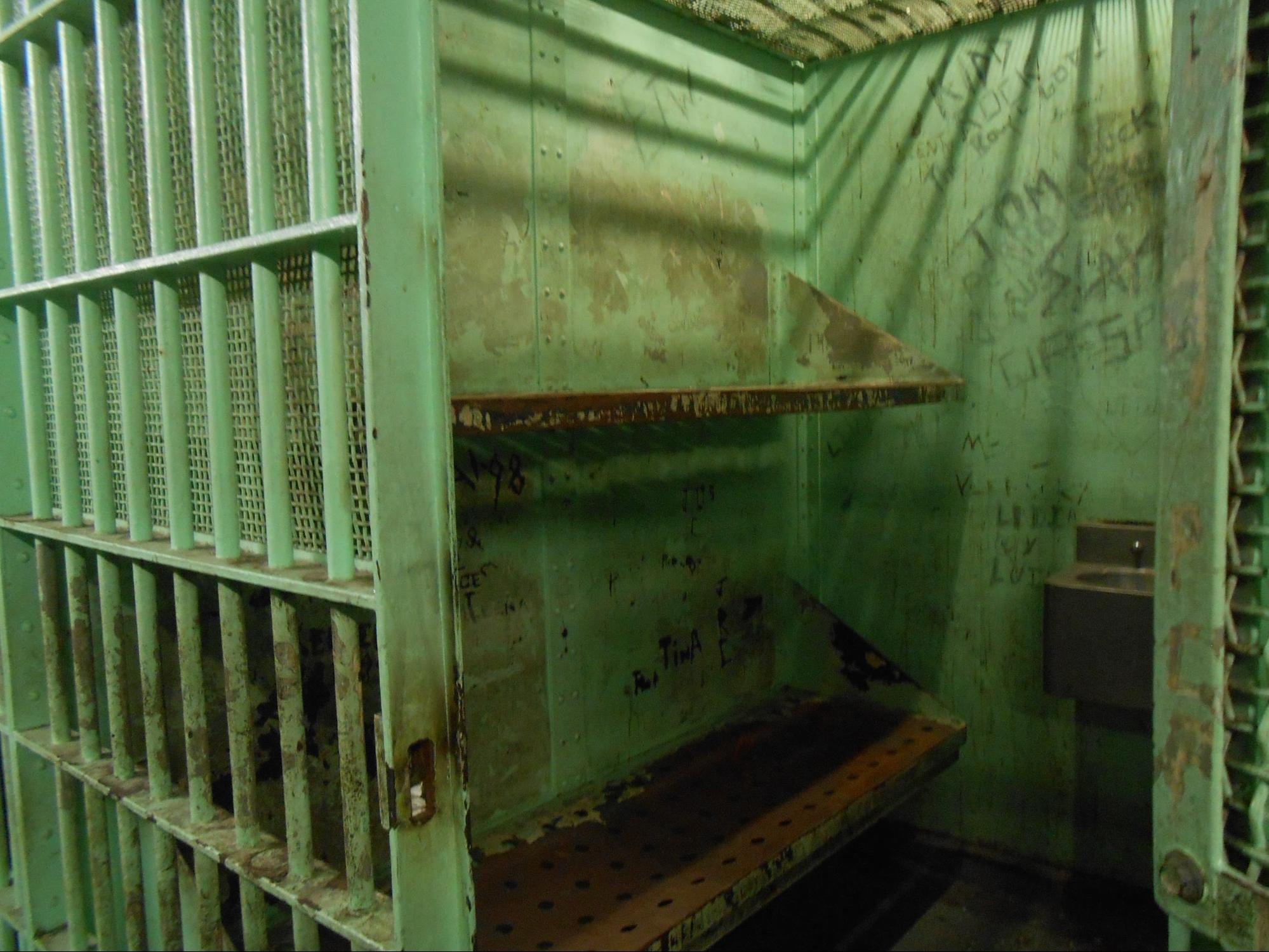 Empty Jail Cell.jpg