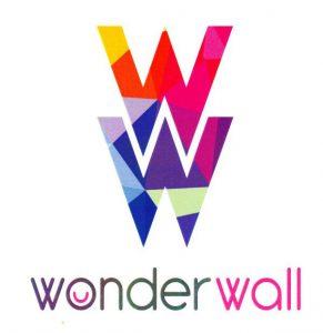 Wonderwall_logo-291x300.jpg