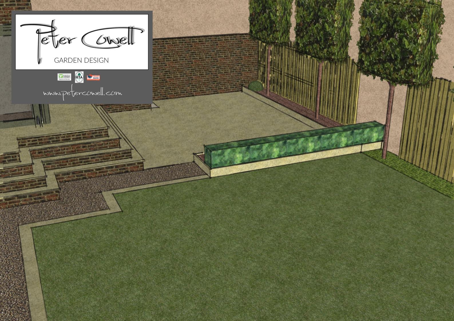 designs_05.jpg