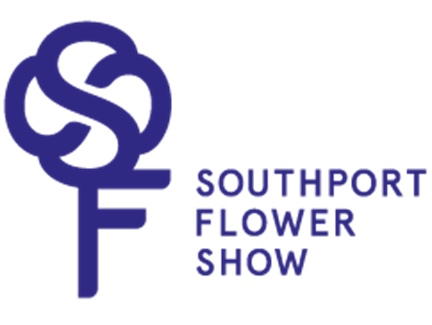 southport-flower-show-volunteers.png