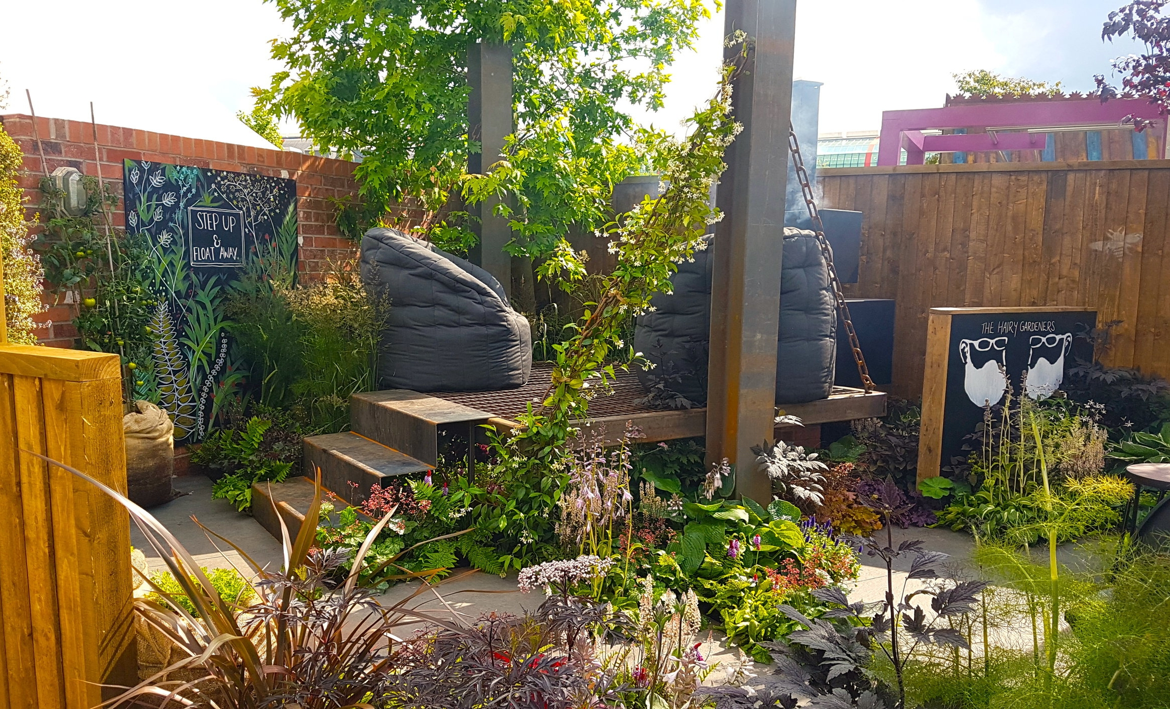 Living+Gardens.jpg