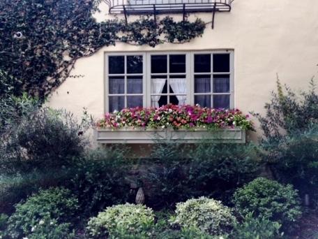 big house window.JPG