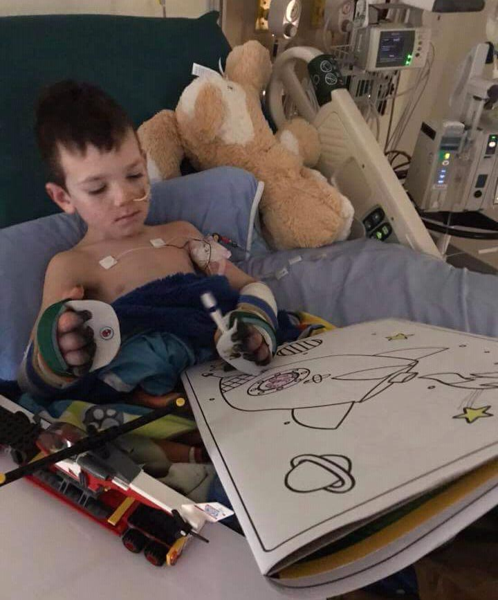 evan hospital bed.jpg