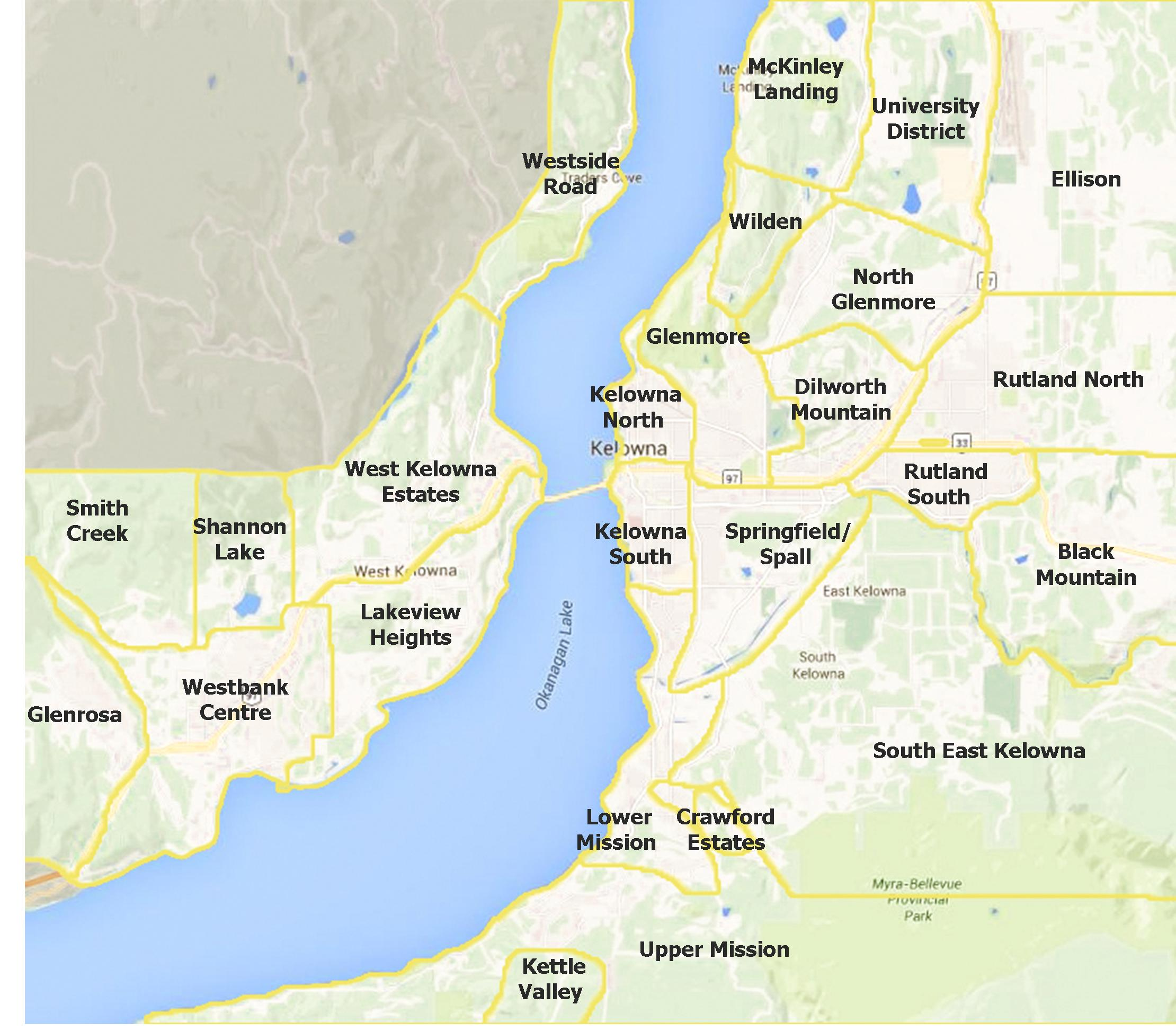 WEST KELOWNA NEIGHBOURHOODS.jpg