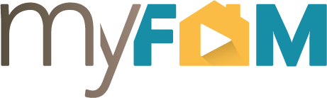 myFAM_main_logo.png