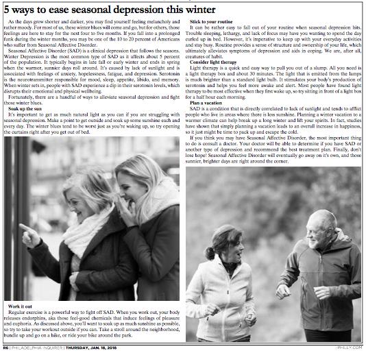 Philadelphia Inquirer_Seasonal Affective Disorder.png