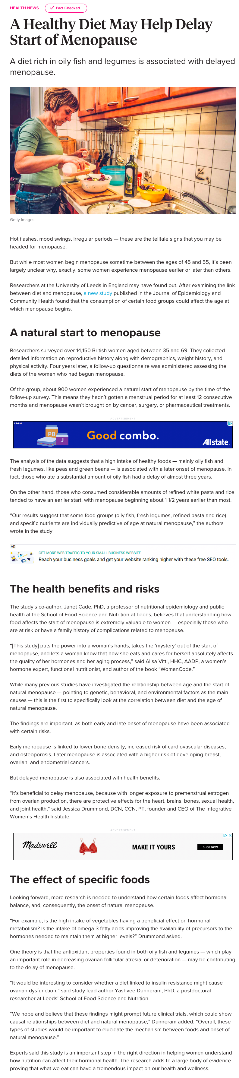 Healthline_A Healthy Diet May Help Delay Start of Menopause.png