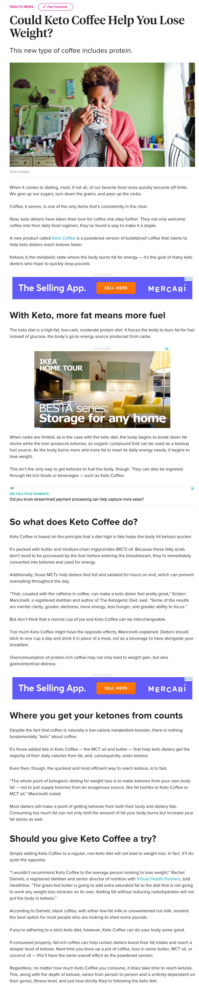 Healthline_Keto coffee.png