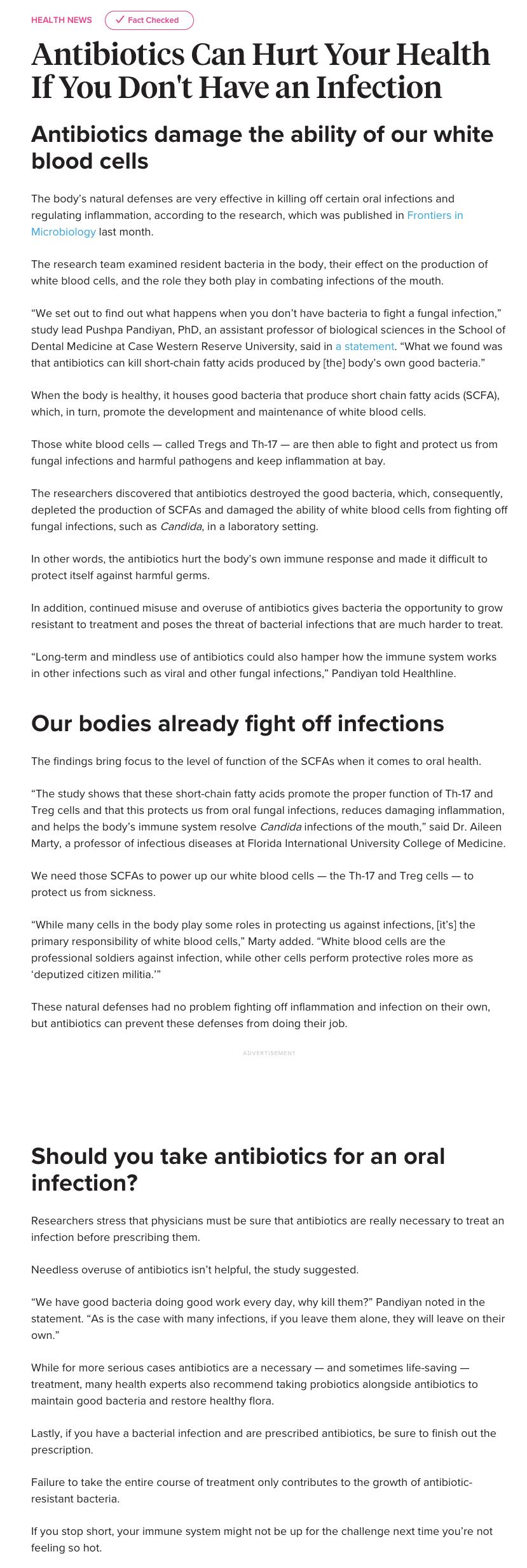 Healthline_Antibiotics.png