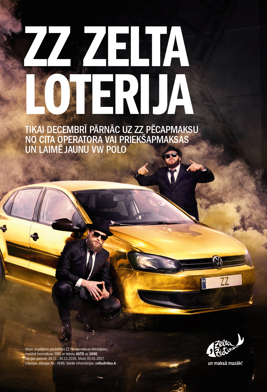 ZZ_LOTERIJA_Pietura-1190x1750_Prev.jpg