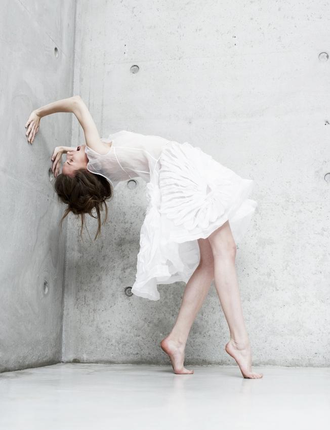 Maris_Locmelis_CottonQueen2.jpg