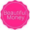 Beautiful Money.png