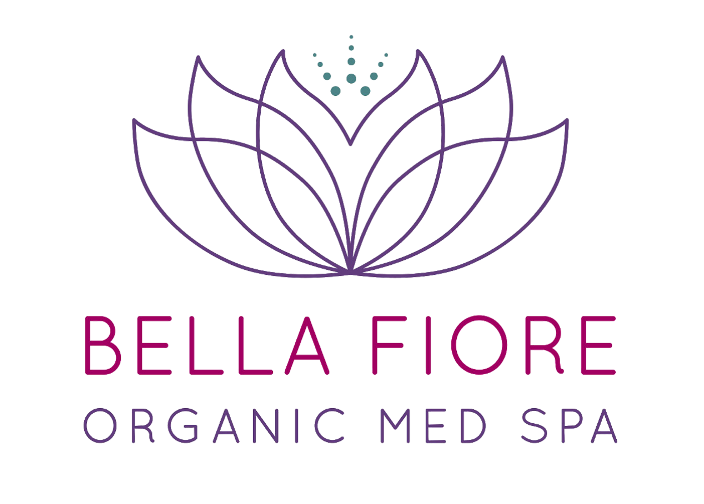 bella-fiore-spa-logo-resized.png