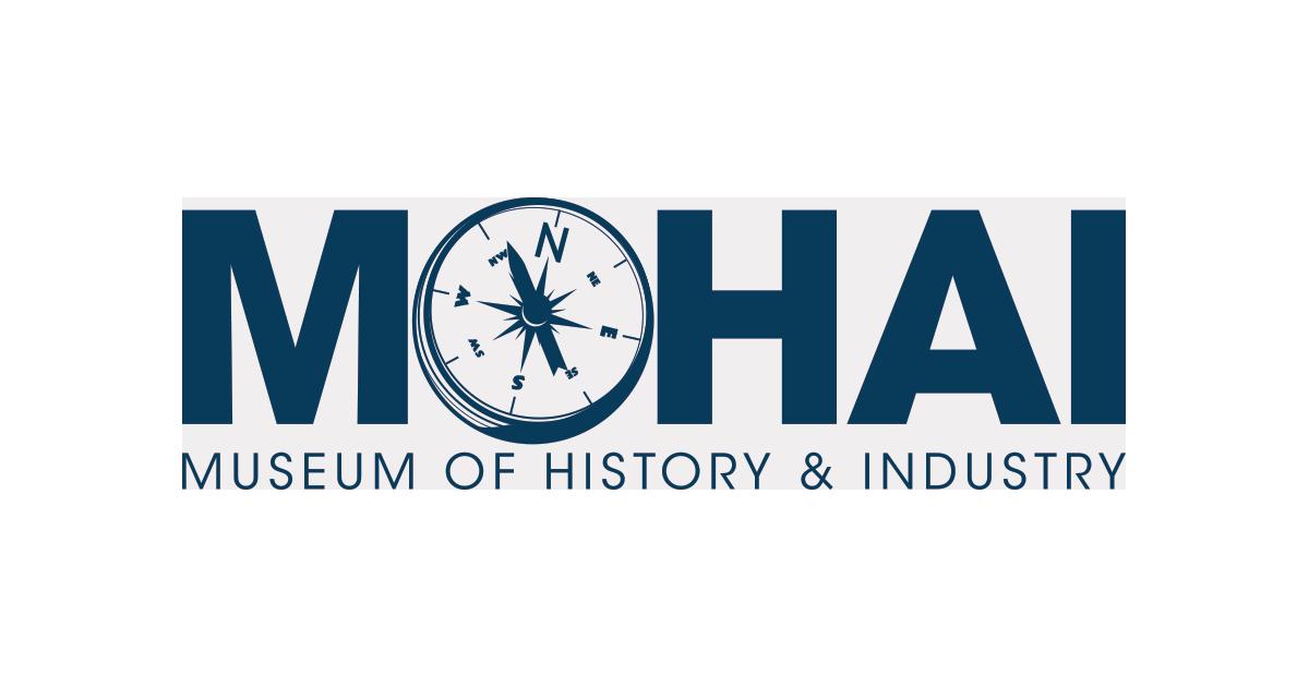 MOHAI logo - edited.png