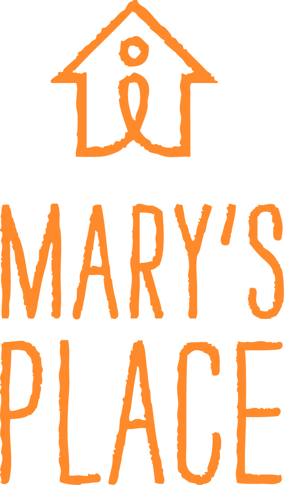 Restoring Dignity Through Fragrance - For each perfume sold, we're donating a travel sized perfume bottle to Mary's Place, which provides safe, inclusive shelter and services that support women, children and families on their journey out of homelessness. Learn more about Mary's Place at marysplaceseattle.org and @marysplacewa